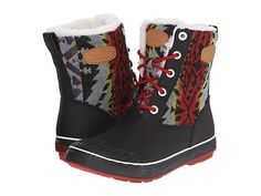(Celeste) I need some boots I can wear in the cold rainy weather that will keep my feet warm and dry! I LOVE THESE!!! I need size 10!