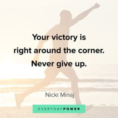 Feeling down? Feeling unmotivated and need a boost in confidence? Today we are sharing 60 inspirational quotes that talk about never giving up when you are tired and unmotivated. Make sure to read up on all these inspirational quotes. Daily Life Quotes, Year Quotes, Quotes About New Year, Positive Quotes For Life, Motivational Quotes For Life, Wise Quotes, Quotable Quotes, Success Quotes, Im Tired Quotes