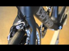 Directly inspired by our Project California technology, the sets the benchmark for the combination of light weight design, stiffness and comfort. Bike Components, Youtube, Youtubers
