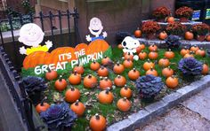 Google Image Result for http://greenhouseoffashion.com/wp-content/uploads/2011/10/charlie-brown-the-great-pumpkin.jpg