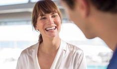 Náhradní kartáčkové hlavice | Philips Sonicare Oral Hygiene