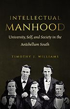 The Company He Keeps A History of White College Fraternities  By Nicholas L. Syrett