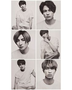 Actors, Boys, Stone, Instagram, Baby Boys, Children, Rock, Actor, Senior Guys