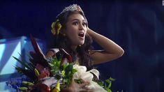 Miss Hawaii, Hawaii Usa, Miss Teen Usa, Miss Usa, Elvis Presley Graceland, Kelly Hu, Autism Diagnosis, Usa Website, The Crown