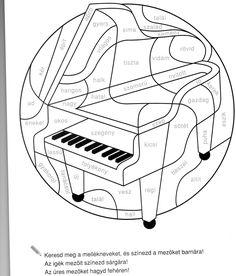 Music, Languages, Musica, Musik, Muziek, Music Activities, Songs