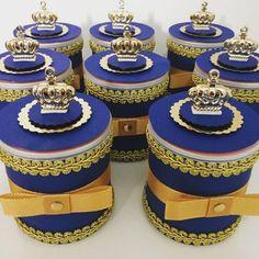 Batatas Pringles para a festa do príncipe João Lucas de Jacundá/Pará..  Orçamentos: alifidalgopersonalizados@gmail.com // Whatsapp: (27)99782-6802 #festamenino #festarealeza #festainfantil #festaprincipe #festasinfantis #festejarcomamor #lembrancinhas #loucaporfestas #lembrancasparafestas #srafesta #personalizados #queridadata #umbocadinhodeideias #encontrandoideias #entremafesta #decorefesta #dentrodafesta #garimpandolembrancas #mae_festeira #mamaesfesteirasdoes #srafesta #scrap #opequen...