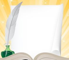 parchemins ,papiers,pergaminhos,rollos,scrolls