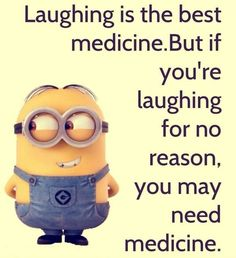 No matter how many times you watch the funny faces of these minions each time they look more funnier…. So we have collected best Most funniest Minions images collection . i Hope you will lov… Humor Minion, Funny Minion Memes, Minions Quotes, Funny Jokes, Hilarious, Minion Stuff, Minion Sayings, Funny School Jokes, Funny Relatable Quotes