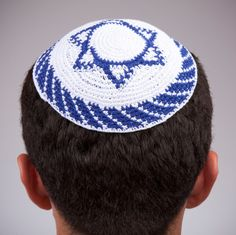 Jewish people do have a quite different religion, traditions and values.