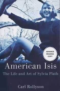 American Isis On the fiftieth anniversary of her death, this new biography is the first to draw from Ted Hughess archive. This book promises to reassess both her life and her legacy. Expect to see English majors everywhere devouring it.