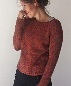 Moxie by Amy Christoffers ($7)