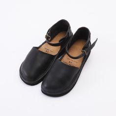 aurora-shoes-new-chinese7.jpg