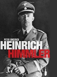 Heinrich Himmler by Peter Longerich https://www.amazon.com/dp/0199651744/ref=cm_sw_r_pi_dp_x_xe2UxbBYM3CFT