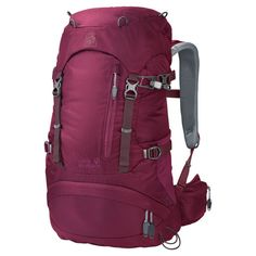 21e7bc8794 20 best Day and Hiking Packs images | Hiking packs, Backpack, Backpacker