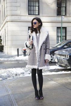 Eleonora Carisi Vogue 12Feb14 Dvora_426x639