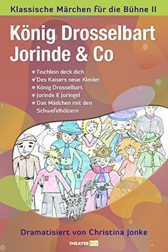 Buy König Drosselbart, Jorinde & Co by Christina Jonke and Read this Book on Kobo's Free Apps. Discover Kobo's Vast Collection of Ebooks and Audiobooks Today - Over 4 Million Titles! Kindle, Art Logo, Creative Art, Theatre, Free Apps, Audiobooks, Literature, This Book, Ebooks