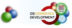OsCommerce Website Development Company | Evince Development   http://www.evincedev.com/os-commerce-development  #oscommercewebdesign #oscommercewebsitedevelopment #oscommercedevelopers
