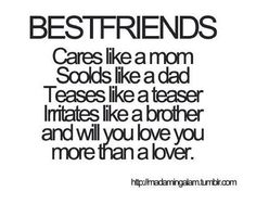 Best 45 Quotes Images of Friendship #for friends