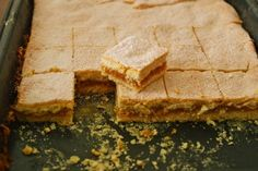 Romanian Desserts, Romanian Food, Beignets, Desert Recipes, Cornbread, Cookie Recipes, Deserts, Food And Drink, Sweets