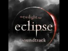 ▶ Eclipse Soundtrack - UNKLE With You In My Head