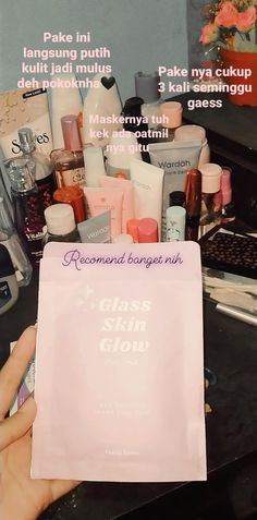 Makeup Vs No Makeup, Skin Makeup, Beauty Makeup, Beauty Tips For Glowing Skin, Beauty Skin, Laura Lee, Lip Care, Body Care, Beauty Routines