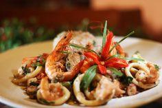 gastronomia pratos - Pesquisa Google