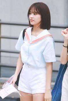 Yu Jin, Japanese Girl Group, 3 In One, Korean Singer, Her Style, Kpop Girls, My Girl, Idol, Celebs