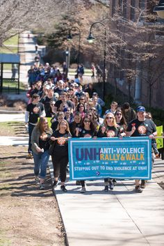 150 Things To Do at UNH – Part III