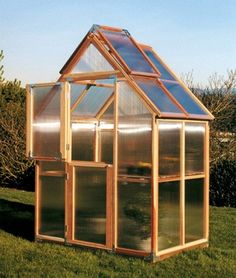 The Sunshine Gardenhouse Greenhouse Kit 6 ft. x 8 ft. Sunshine GardenHouse is easy to build and affordable. It includes dutch doors and automatic vent ... & Ardco 77-18533G003 Ardco Door u0026 Frame Repair Kit All Models | cooler ...