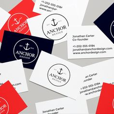 Whether you are looking for an idea to create a logo or are on the edge of starting your business, we have tips and tricks to help you put ideas into action. Create A Logo, Business Cards, Forget, Cards Against Humanity, Branding, Make It Yourself, Times, Marketing, The Originals