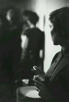File:1030/42929 — Untitled Saul Leiter