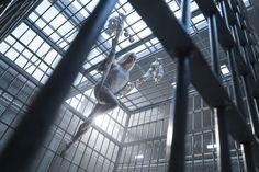 Esquadrão Suicida - Liberadas imagens em alta resolução e detalhes importantes…