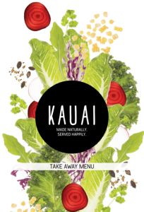 If you're looking for healthy takeaways in South Africa, look no further than Kauai who now have new smoothies and frozen yoghurts to add to the mix. Healthy Takeaway, Kauai, Mom Blogs, First Step, Events, Nature, Naturaleza, Nature Illustration, Kawaii