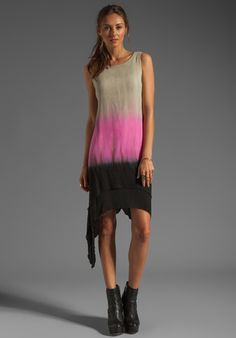 SEN Mia Dress