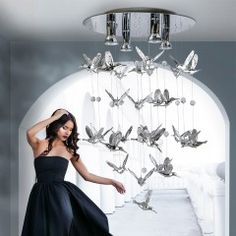 Decorating Your Home, Strapless Dress, Ford, House Design, Dresses, Fashion, Strapless Gown, Vestidos, Moda