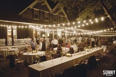 Kristen And Jeff S Cincinnati Nature Center Wedding