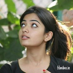Rashmika mandana cutest and sexiest tollywood south Indian Actress insane beauty face unseen latest hot sexy images of her body show and nav. Beautiful Girl Indian, Most Beautiful Indian Actress, Beautiful Girl Image, Beautiful Actresses, Bollywood Actress Hot Photos, Bollywood Girls, Bollywood Stars, Actress Photos, Stylish Girl Images