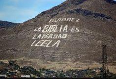 Cd, Juarez Mexico