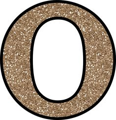 This set of free printable letters 0 - 9 have a glitter pattern and will add some glittery shine to your next craft or handmade card making project.: Glitter Number 0 To Print Free Printable Numbers, Free Printable Banner, Glitter Letters, Glitter Paint, Glitter Uggs, Glittery Nails, Glitter Bomb, Glitter Force, Glitter Cardstock