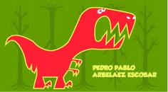 Animales de la selva3