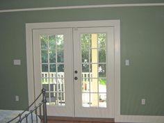 Saloon Doors Bunnings Door Designs Plans Door Design