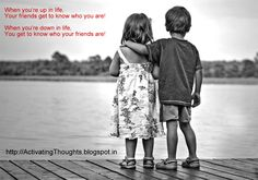 Quotes About Friendship Betrayal | It's sad when the people who gave you the best memories, become a ...