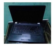 Compaq Laptop In Very Cheap Rate 2GB Ram 250GB Hard Disk Sale In Lahore