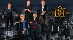 """""""Inside the Den"""" with Roger Killen is being held at UBC Robson Square June 22 in the Theatre. It's another fantastic opportunity to get an inside scoop on what really goes on in Canada's most popular entrepreneurship show: CBC's Dragons' Den."""