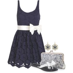 Untitled #398, created by jtdtjd67 on Polyvore