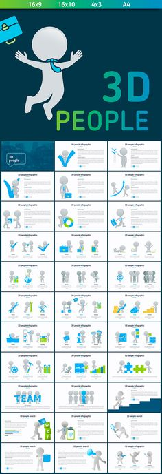 Pobeda Multipurpose Powerpoint Presentation Template Powerpoint - powerpoint presentation