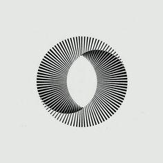 Oculenti by Benno Wissing   1971 #logotheke #logo #logomark #logodesigner #logoinspirations #logoinspiration #logolove #logobrand #brand #branding #brandidentity #oldlogo #logodesigns #trademark #brandidentitydesign #identity #graphicdesign #design #logohistory #modernism #modernist #mark #symbol #icon #bennowissing