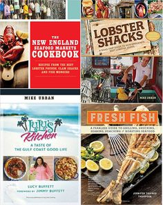 Win a Bundle of Cookbooks AND a $25 Williams-Sonoma Gift Card! use this link to enter http://booktrib.com/ks_giveaway/win-a-bundle-of-cookbooks-and-a-25-williams-sonoma-gift-card/?lucky=4481