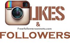 Now, you can easily find the with HelpWYZ. While visiting at this website, you will find some of the best to increase the number of likes on photos, views on videos and on your account. It is the perfect way to grow your account in minimum time. Buy Instagram Followers Cheap, Real Followers, Twitter Followers, Social Media Plattformen, Social Media Services, Social Networks, Auto Like Instagram, Free Instagram, Youtuber