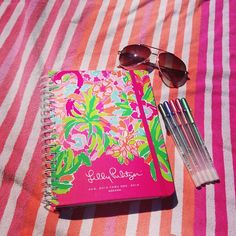 i could not survive school without this planner!